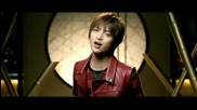Kis my ft2 - Another Future