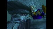 Monkey Island 4 - The Ultimate Insult