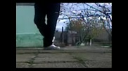 [cwalkbg.com]falcon - The Return Of Mad Soulja