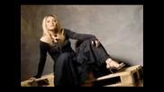 Еми Стамболова - Искам Ли Те