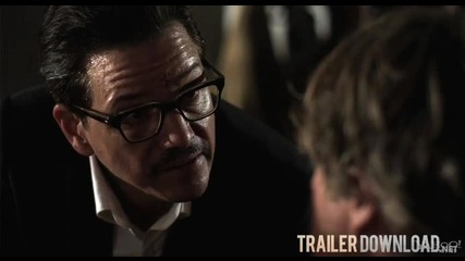 As Good As Dead Movie Trailer [high Quality]