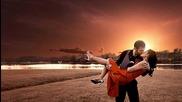 Превод ♥ Lionel Richie ♥ Блуждаещ Скитник ♥ Wandering Stranger
