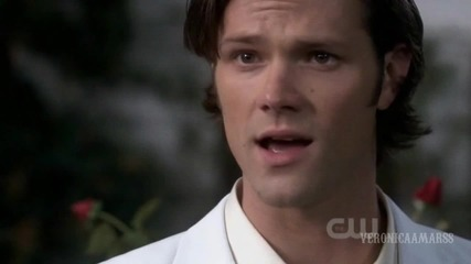 Supernatural Season 6 Promo №2