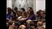 Дадоха $151,5 млн. за две картини на Анди Уорхол