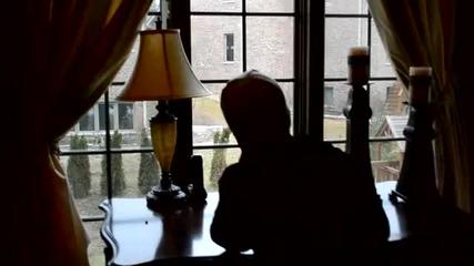 New - 2012 || Denace - No Lies (official Music Video)