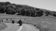 Motorcycle Songs - Músicas Para Motociclistas
