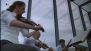 Bach Die Kunst der Fuge Contrapunctus Ix