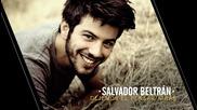 Salvador Beltran - Dejemos el Pensar Atras ( Audio)