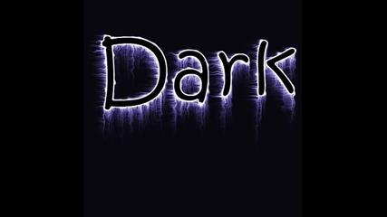dark beat by Master Bone a.k.a. Lil Masta