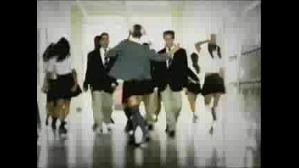 Britney Spears - Die MF Die (parody)