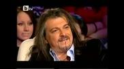 българската франк сенатра покори жюрито на бг.търси талант 23.03.2010г