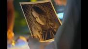 Calling All Angels - A Csi Music Video
