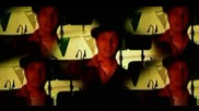 Frankie Valli Four Seasons - Beggin (bg Subs)