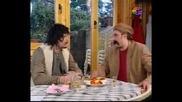 Македонски Хумор - Културна Емисия