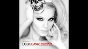 ~new~ Десислава - This Aint Love Intro 2011