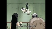 Naruto сезон 2 епизод 40 бг субс високо качество (част 2)