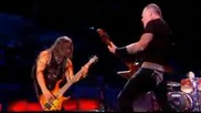 Metallica - The Day That Never Comes prevod
