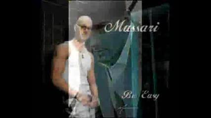 Massari - Снимки