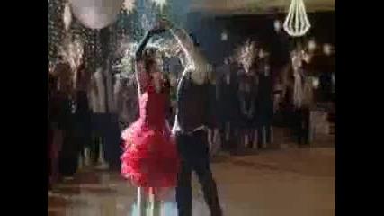 Selena Gomez And Drew Seeley