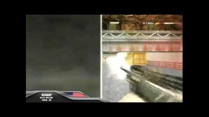 Counter - Strike Super Pro