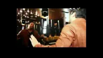 Тони Стораро - Искам Те За Мене