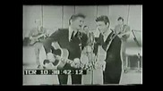 Everly Brothers - All I have to do is dream + Cathys Clown