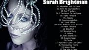 The Best Of Sarah Brightman♚collection Greatest Hits 2018