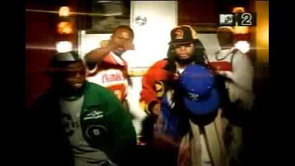 Ying Yang Feat. Lil Jon - Salt Shaker