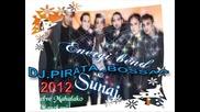 Ork Energi bend sunaj 2012.dj.pirata_bossa