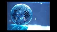 David Amo , Julio Navas , Mar - T - People From Ibiza ( Main Floor Mix ) [high quality]