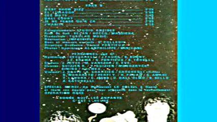 Jpm & Co - Ces Mots-1977