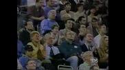 Tms Miami 1998 : Агаси - Риос | част 1/4