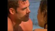 Заложница На Съдбата - Gaby I Lary Епизод115