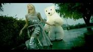 Arktika - Pochemu (dj Vengerov Remix)