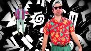 Изрудската Шитня :d - Jon Lajoie - Very Super Famous