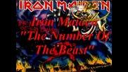 Топ 100 Велики Рок Песни На Всички Времена #40 до #21