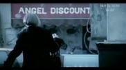 Morandi - Angels [суб]