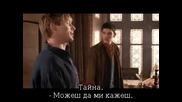 merlin мерлин сезон 3 епизод 5 първа част