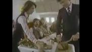 Aircanada7.avi