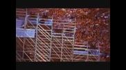 [hq] Acdc - Thunderstruck { + Превод }