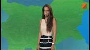 "Кастинг ""слънчево момиче"", ден 4"