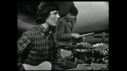 Spencer Davis Group - Keep On Running