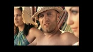 Лора Караджова ft. Goodslav - Нека бъде лято ( Hq ) [subs]