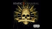 Staticx - Forty Ways