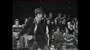 Adriano Celentano Yuppi Du