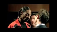 Orange Goldspot Snoop Dogg