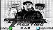 Llevo Tras De Ti - Daddy Yankee Ft Plan B (prestige)
