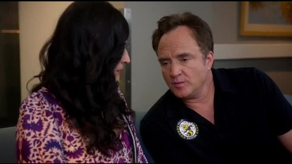 Trophy.wife.s01e02.cold.file.web