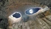 5 малко познати туристически дестинации в България