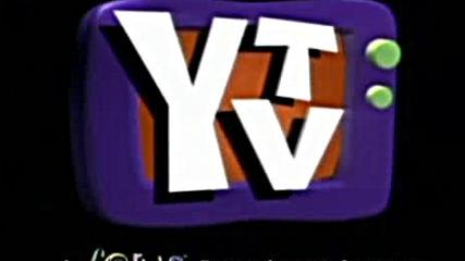 Ytv Logo via torchbrowser.com